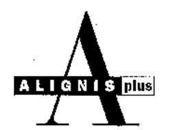 ALIGNISPLUS