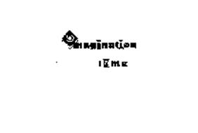 MAGINATION TIME