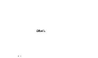 GRAF/X