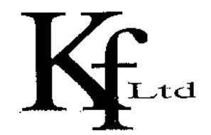 KF LTD
