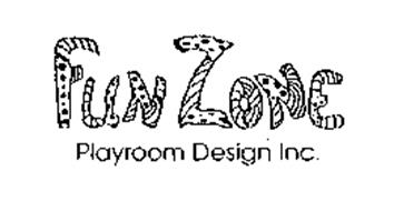 FUN ZONE PLAYROOM DESIGN INC.