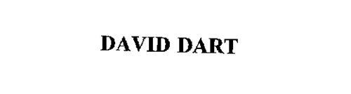 DAVID DART