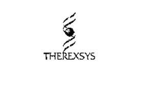 THEREXSYS