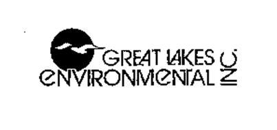 GREAT LAKES ENVIRONMENTAL INC.