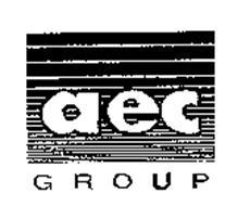 AEC GROUP