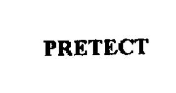 PRETECT