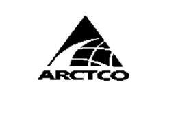 ARCTCO