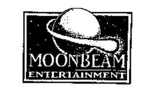 MOONBEAM ENTERTAINMENT