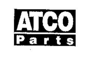 ATCO PARTS