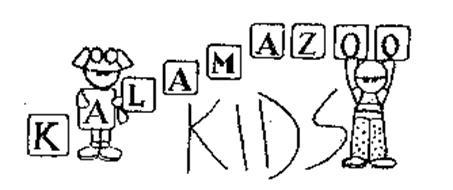 KALAMAZOO KIDS