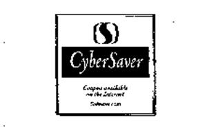 CYBER SAVER COUPON AVAILABLE ON THE INTERNET SAFEWAY.COM