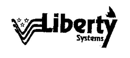LIBERTY SYSTEMS