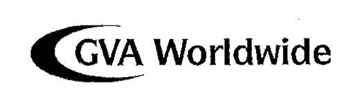 GVA WORLDWIDE
