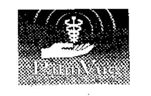 PALMVUE SYSTEM