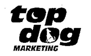 TOP DOG MARKETING