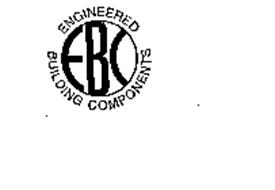 EBC ENGINEERED BUILDING COMPONENTS
