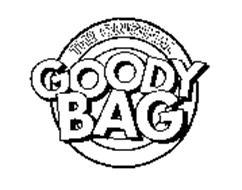 THE ORIGINAL GOODY BAG