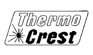 THERMO CREST