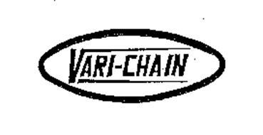 VARI-CHAIN