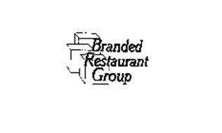 BRANDED RESTAURANT GROUP