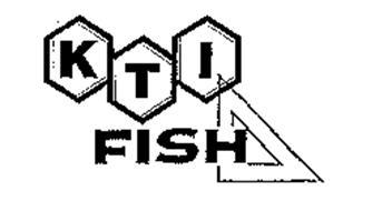 KTI FISH