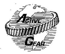 ACTIVE GEAR