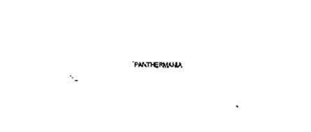 PANTHERMANIA