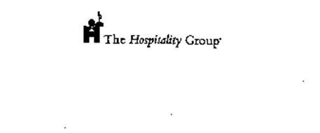 H THE HOSPITALITY GROUP