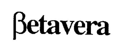 BETAVERA