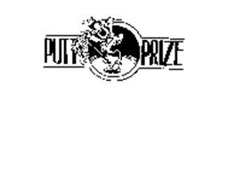 PUTT FOR PRIZE