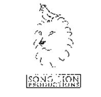 SONG LION PRODUCTIONS