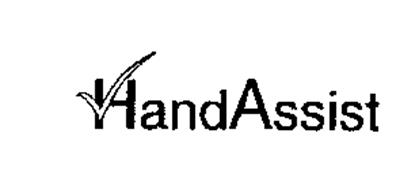 HANDASSIST