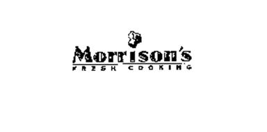 Morrison Restaurants Inc Trademarks 33 From Trademarkia Page 1