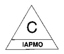 C IAPMO