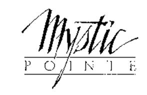 MYSTIC POINTE