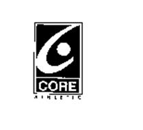 CORE ATHLETIC