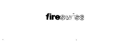 FIRESWISS
