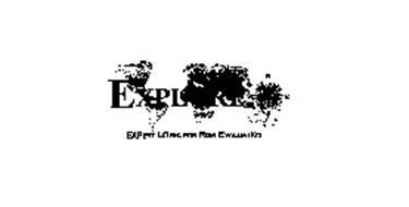 EXPLORE EXPERT LOGIC FOR RISK EVALUATION