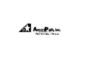 AMERIPATH, INC. THIS IS NOT A TEST... THIS IS LIFE