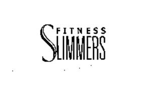 FITNESS SLIMMERS