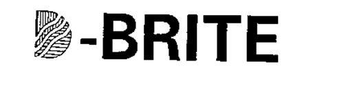 D-BRITE