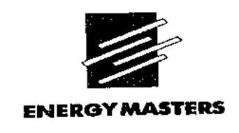 ENERGY MASTERS