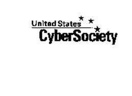 UNITED STATES CYBERSOCIETY