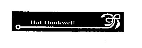HAL HOOKWELL