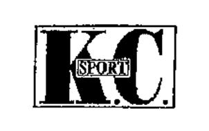 K.C. SPORT