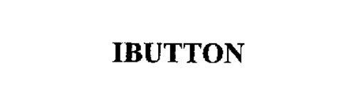 IBUTTON