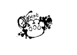 OTIS INK PADS