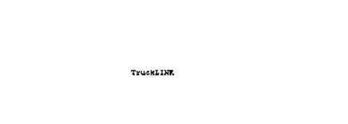 TRUCKLINK