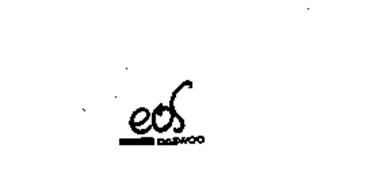 EOS DAEWOO