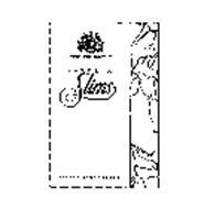 KARELIA SLIMS KARELIA TOBACCOS COMPANY INC FINE TOBACCO SINCE 1888 FILTER CIGARETTES